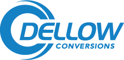 Dellow Conversions