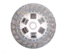 "Holden 6-Cylinder - Toyota Celica / Supra 8.6"" Clutch Plate"