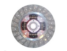 "Ford 6-Cylinder - Toyota Celica / Supra 9.5"" Clutch Plate"