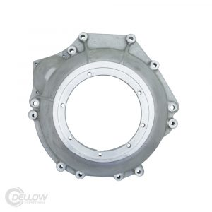 Ford Falcon 6 Cylinder to GM TH-350 TH-400 Automatic Bellhousing