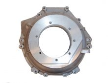 Ford Falcon 6-Cylinder To GM Powerglide bellhousing