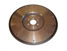 "Ford V8 302 Injected 10.5"" 157 Tooth Flywheel"
