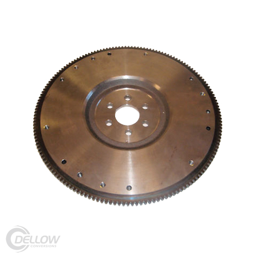 """Ford V8 302 Injected 10.5"""" 157 Tooth Flywheel"""