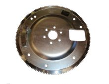 Ford V8 302 Injected 157 Teeth 50oz Flexplate