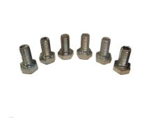 Holden Commodore VN V6 Pressure Plate Bolt Kit