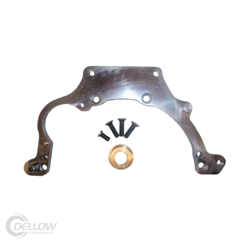 Holden 6-cylinder To Holden Commodore VN V6 TH-700-R Auto Adaptor Plate Kit