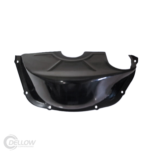 Metal Dust Inspection Cover Suitable for Holden V8 253-308