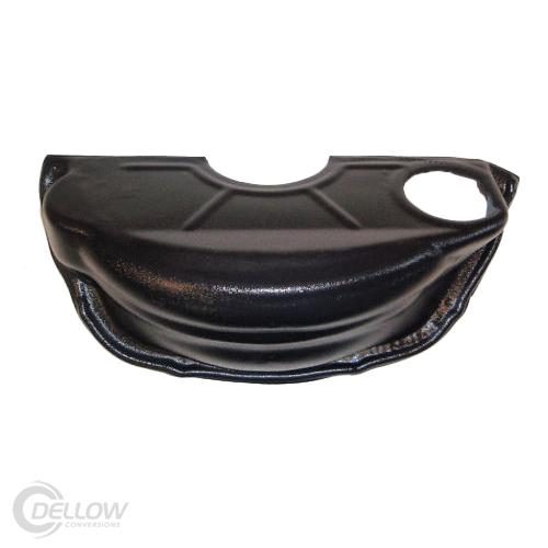 Holden V8 253 - 308 Dust Inspection Cover - Plastic