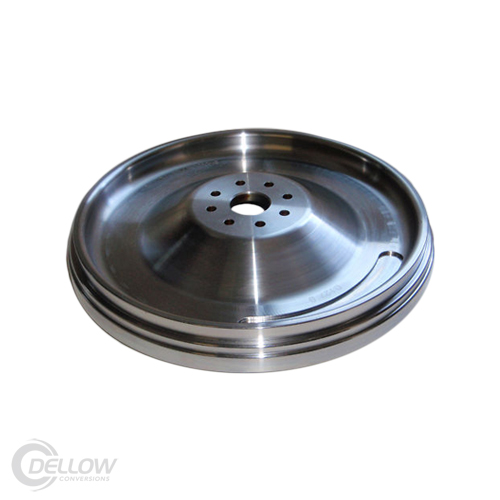 Flexplates & Flywheels