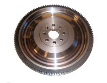Flywheel Replacement for Lexus V8 1UZ-FE & 1UZ-LS