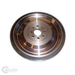 Flywheel Replacement for Lexus V8 1UZ-FE & 1UZ-LS