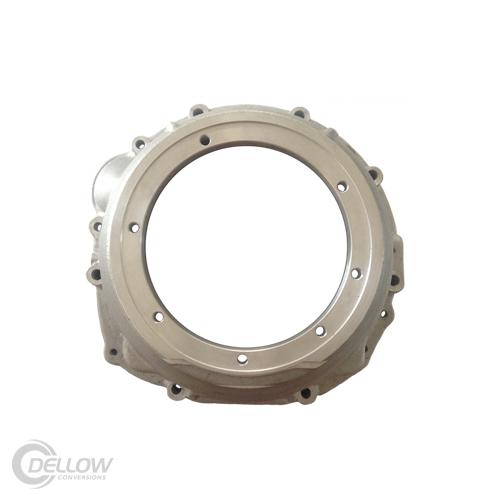 Lexus / Toyota 1JZ-2JZ 6 Cylinder To GM Powerglide Automatic Bellhousing