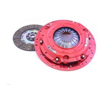"McLeod Racing RST Street Twin Disc Clutch Kit - 10.5"" - GM Version - 800HP"