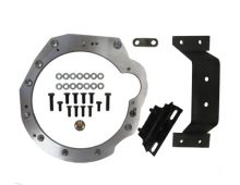 Nissan RB25 TO SR20 Engine Adaptor Plate - Premium Kit