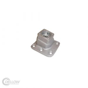 Toyota Celica Shifter Housing 18""