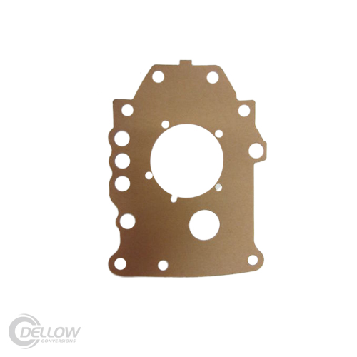 Toyota Celica Steel Case Transmission Front Extension Housing Gasket
