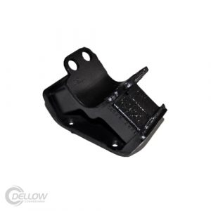 Toyota Celica Gearbox Transmission Rubber Mount