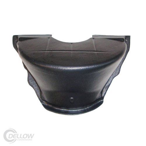 Holden 6-Cylinder - Toyota Supra Dust Cover - 48 - EJ - EH - HD - HR - HK - HT - HG - HQ - HJ - HX