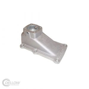 Toyota Supra Shifter Housing 19""