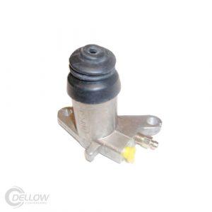 Chev / Holden V8 (FJ, FE, FC, FB) Bellhousing Hydraulic Slave Cylinder