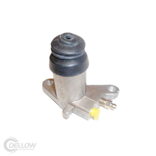 Chev / Holden V8  (EK, EJ, HD, HR) bellhousing Hydraulic Slave Cylinder