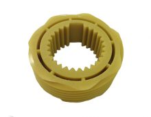 T5-TRANSMISSION-INTERNAL-SPEEDO_7-TOOTH-500