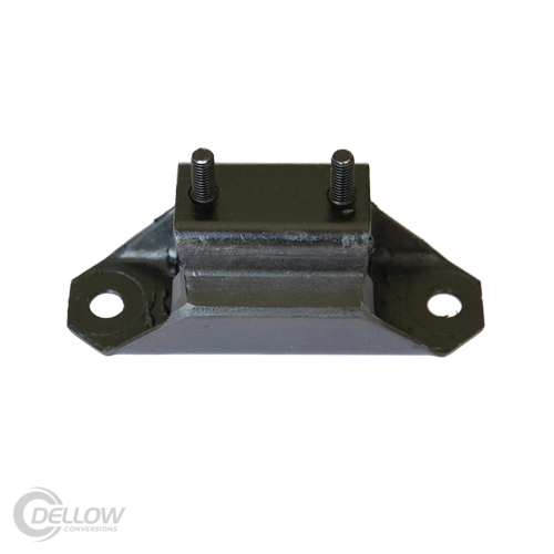 Ford Fairmont-Capri-Mustang and Zephyr Transmission Mount