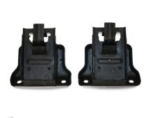 Holden V6 Commodore Universal Heavy Duty Rubber Engine Mount