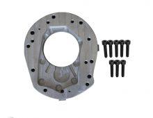 Adaptor Parts