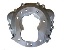 Toyota 3 AGE or 4 AGE to Toyota Supra W55 - W58 Manual Bellhousing