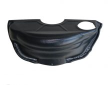 Plastic Dust Inspection Cover for Holden V8 253-308 Toyota Supra W55-W58