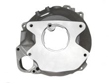 Tremec TKO600 GM 5 Speed Mazda Rotary 13B Manual Bellhousing