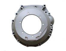 Nissan SR20 Engine to Ford C4-C9-C10 Automatic Bellhousing