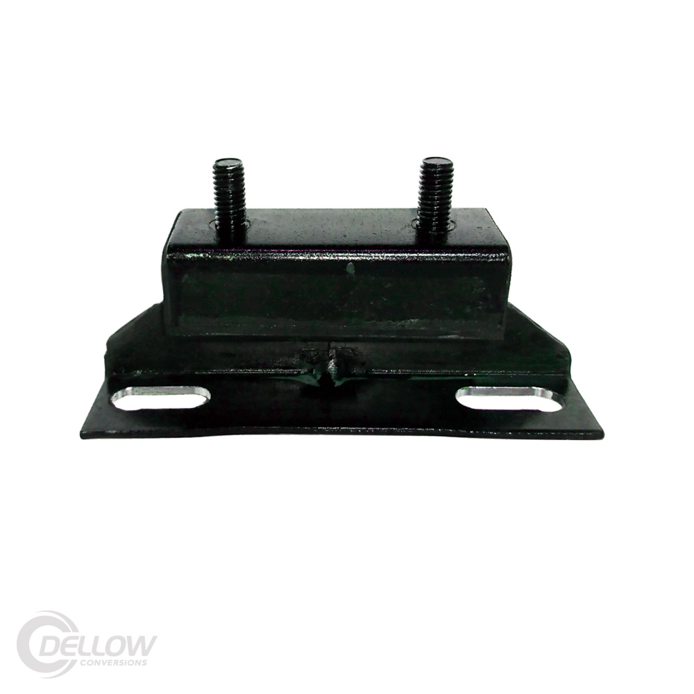 Transmission Rubber Mount for Ford T5 – 5 Speed